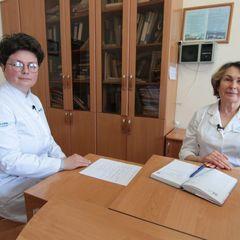 Особенности лечения в Кисловодске: интервью с пульмонологом Татьяной Ищенко