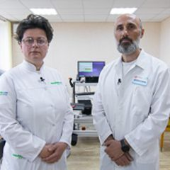 Реабилитация пациентов с заболеваниями опорно-двигательного аппарата в Пятигорске: интервью с руководителем реабилитационного восстановительного центра