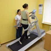 Cardiotherapy - Cardiotherapy